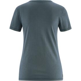 Red Chili Satori T-Shirt Women indigo